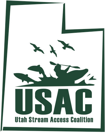 Utah Steam Access Coalition