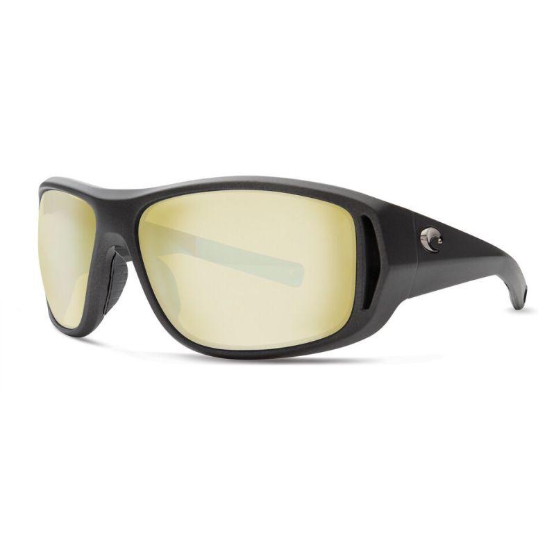 de91353efa Costa® Sunrise Silver Mirror Lens Now Available in 580G® Lightwave ...