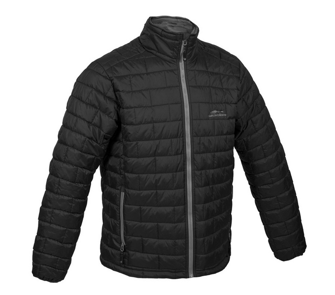 Grundéns Nightwatch 2.0 jacket