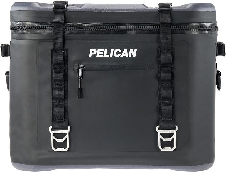 Pelican Elite Soft Cooler.jpg