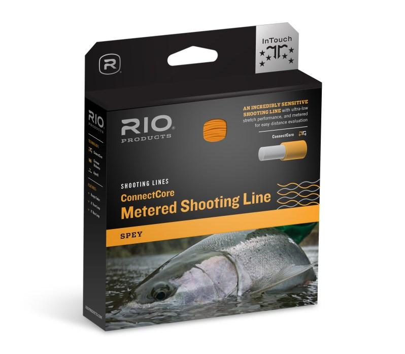 SP Metered Shooting Line.jpg