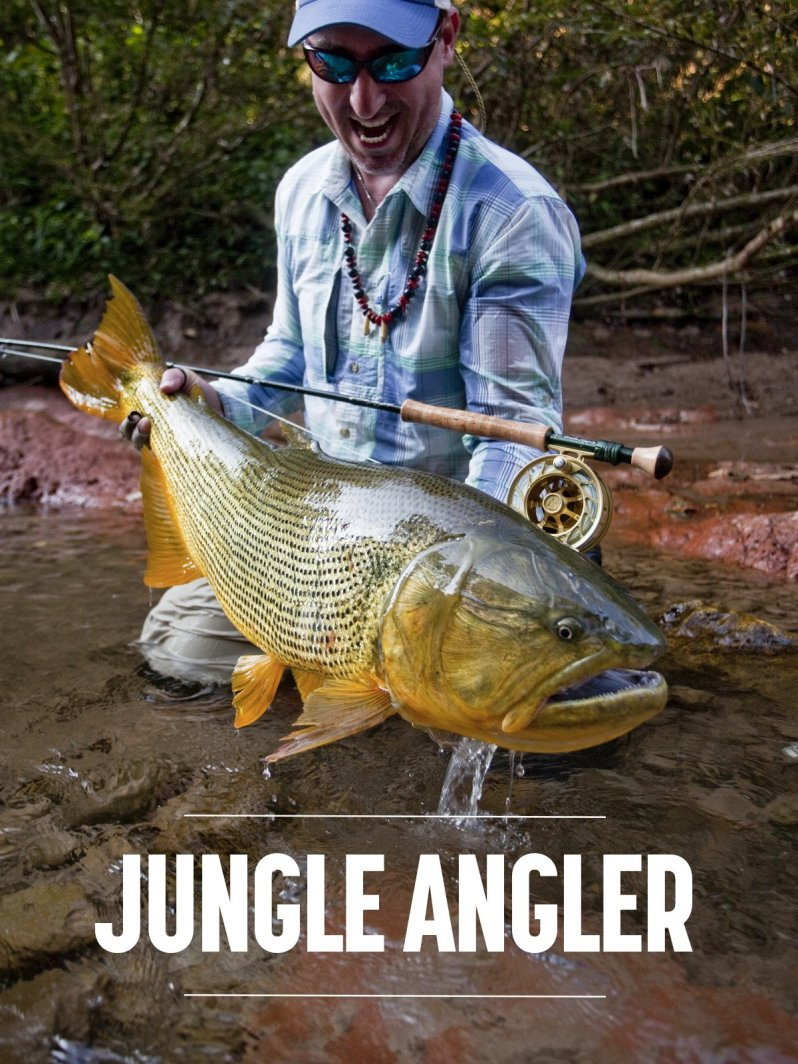 jungle-angler-cover