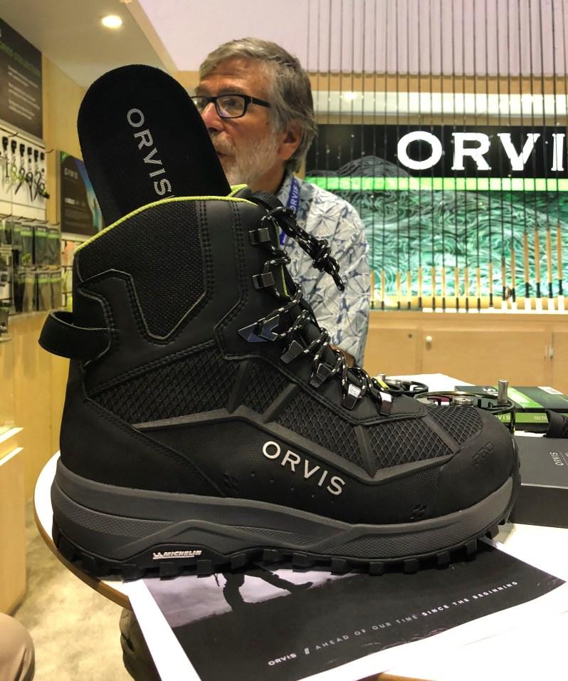 Orvis-Michelin.jpg
