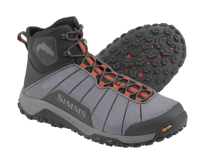 flyweight-boot-steel-grey_s19_