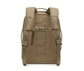 New YETI backpack