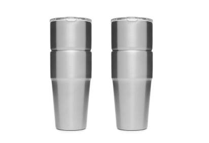YETI Stackable Pint