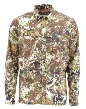 intruder-bicomp-ls-shirt-river-camo_f18_HIRES