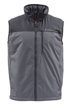 midstream-insulated-vest-anvil-front_f18_HIRES