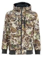 rogue-fleece-hoody-river-camo_f18_HIRES