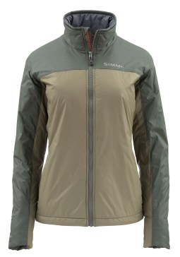 womens-midstream-insulated-jacket-loden-front_f18_HIRES