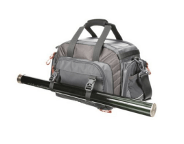 Challenger Ultra Tackle Bag Simms