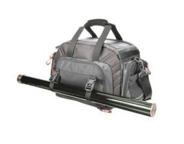 Challenger Ultra Tackle Bag Simms