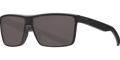 31faf64a208d Costa Sunglasses® Launches New Beach-Ready, Adventure-Ready Styles ...