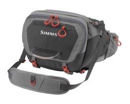 Simms Freestone pack