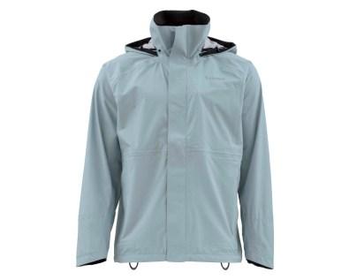 Simms Vapor jacket