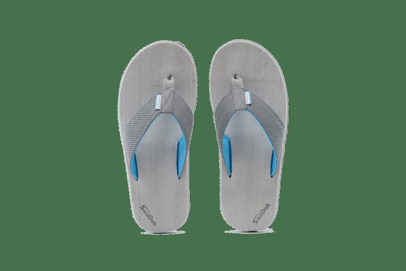 Grundens Sea Deck Sandals