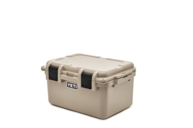 YETI_LoadOutGoBox_Quarter-Turn_Lid-Closed_Tan