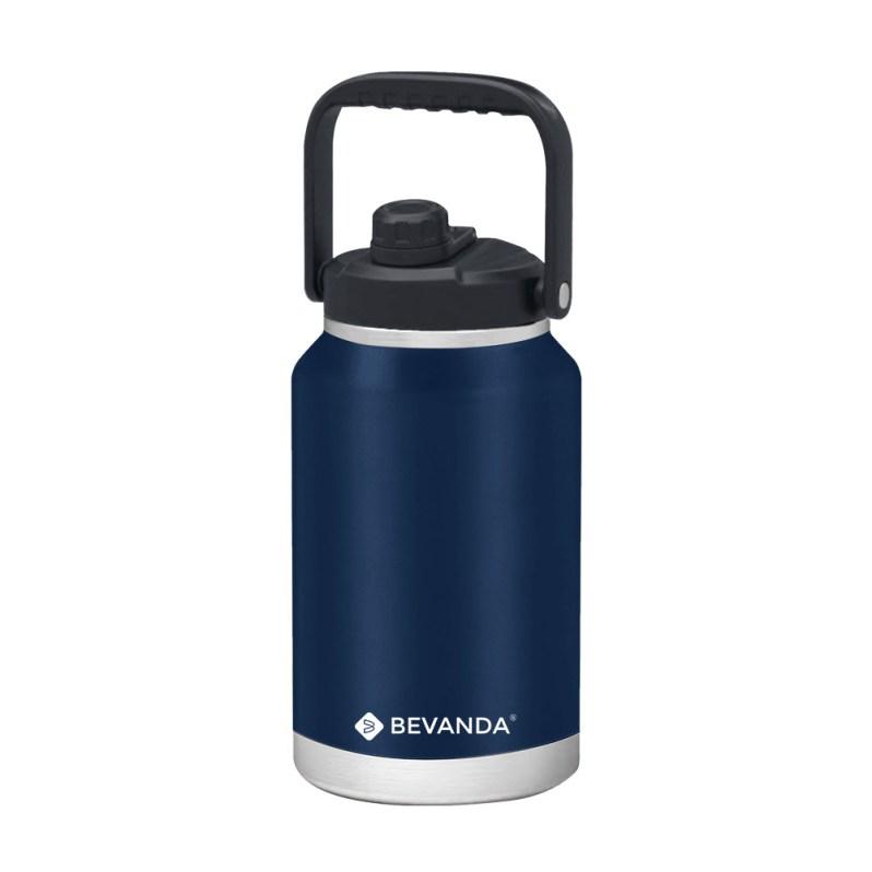 Bevanda bottle