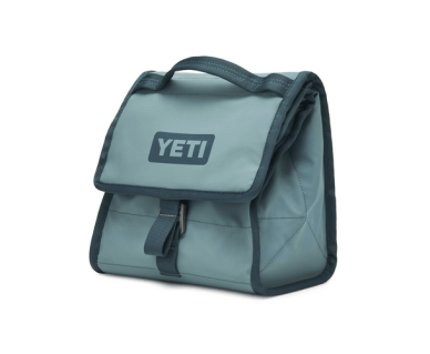 lunch pack YETI