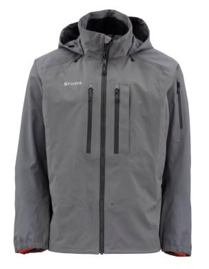 Simms G4 jacket