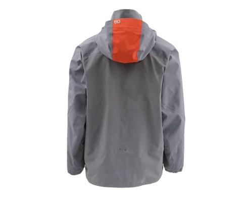 Simms jacket G4