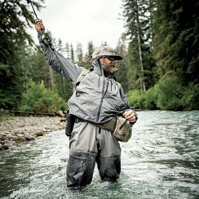 Tongass fly fishing.png