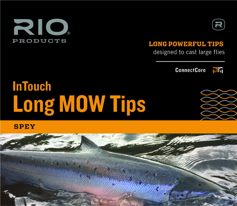 IT Long MOW Tips card