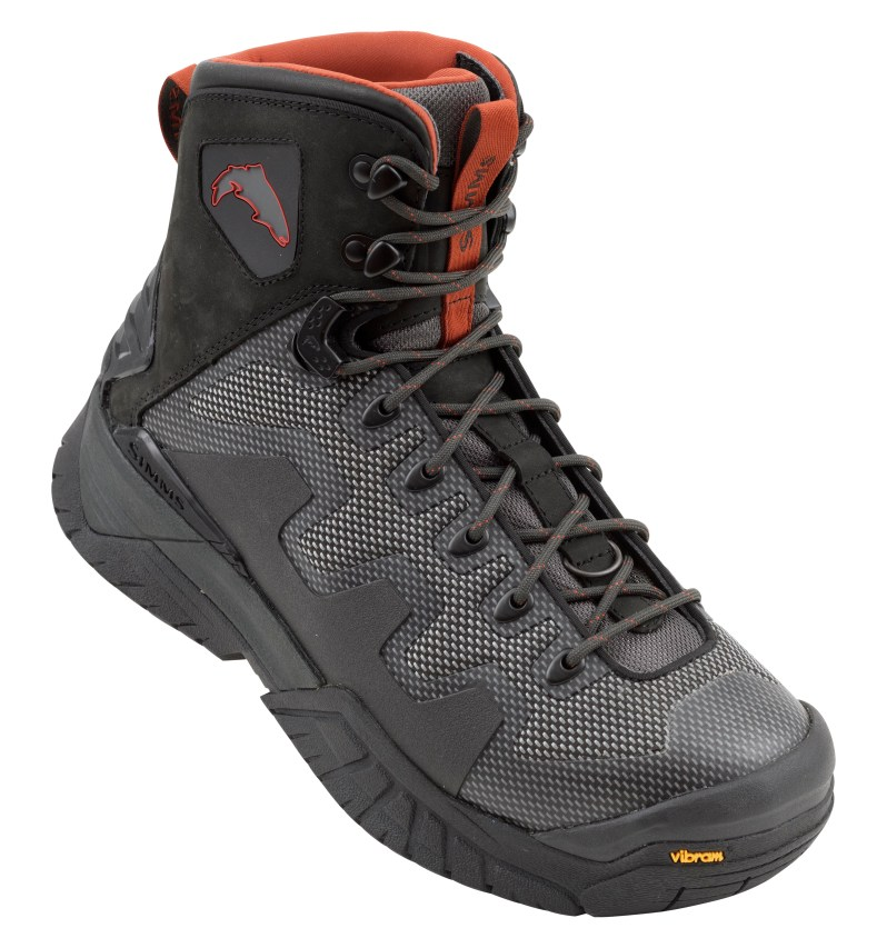 Simms G4 boot photo.jpg