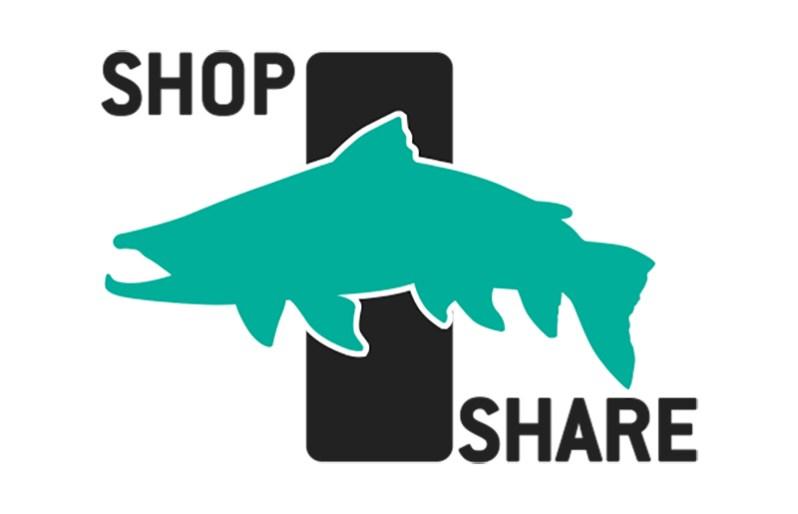 ShopShare