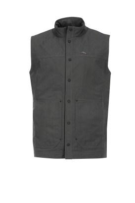Simms dockwear vest