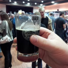 Best in Show, Yellow Dog Porter