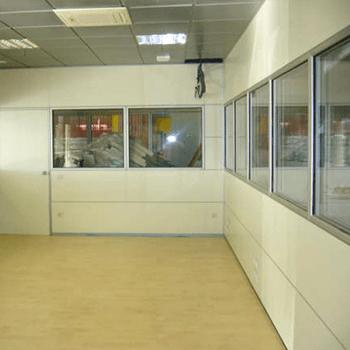 mampara-divisoria-para-oficinas