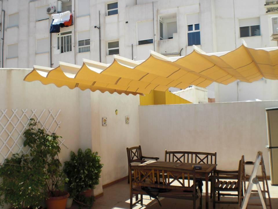 toldo-amarillo-corredizo