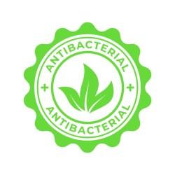 Antibacteriële geuren