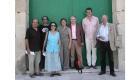 Maltese Think Tank on ICD
