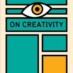 An Eye on Creativity