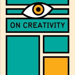 An Eye on Creativity