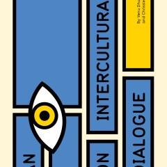 An Eye on Intercultural Dialogue