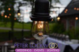 15w festoon lamp