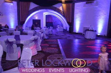 purple-buffy-table-wedding-lighting-in-the-tilden-suite-at-shrigley-hall