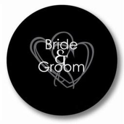 Wedding-Monogram-11