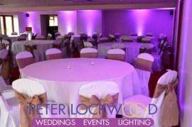 pink-wedding-lighting-in-the-fishermans-retreat