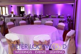 pink-wedding-lighting-in-the-fishermans-retreat