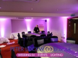 wedding-lighting-hire-in-the-fishermans-retreat-bury