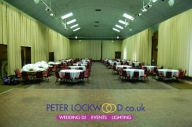 Tenants-Hall-in-Tatton-Park-before-uplighting