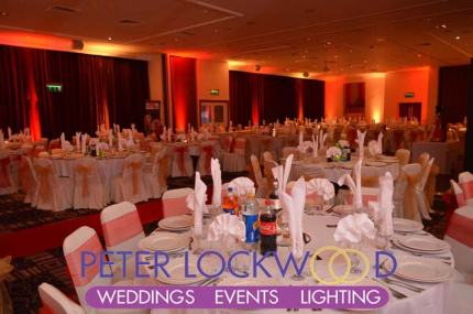 blackpool-de-vere-village-hotel-indian-wedding-lighting