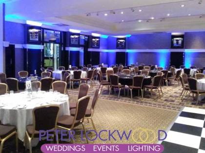 blue-event-lighting-in-the-midland-hotel-mancheter