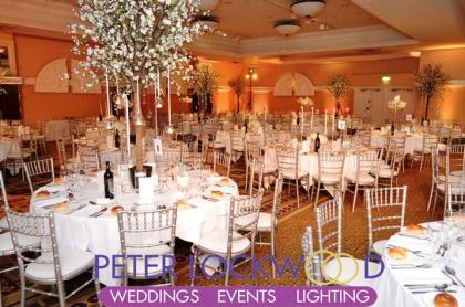 gold-wedding-mood-and-wash-lighting-in-the-alexandra-suite-midland-hotel-manchester