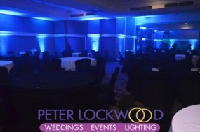 midland-hotel-manchester-blue-prom-lighting