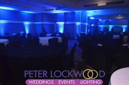 midland-hotel-manchester-blue-prom-lighting
